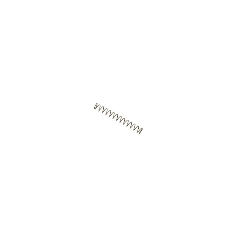 GT LW 9140 01 - Spring Long Narrow 1.400x.170 - PS-8304-00, PS-8305-00, PS-8315-00