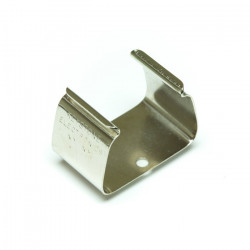 GT PD 0205 00 - GHOST Battery Clip