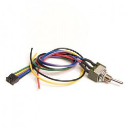 GT PE 0106 00 - GHOST - Mid/Dark switch