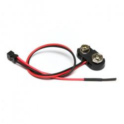 GT PE 0204 00 - GHOST Battery Holder