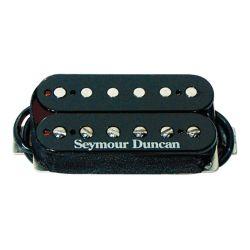 Seymour Duncan - JB Modell Black