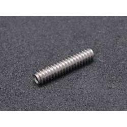 GT LW 1440 06 - Screw CP Socket Set s/s 4-40 x 1/2 - PS-8200-00, PS-8304-00