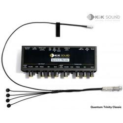 K&K Sound - Quantum Trinity Classic
